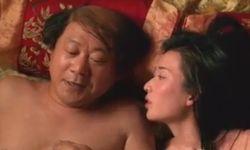 电影《道士下山》预告片:食色人间 范伟玩转林志玲