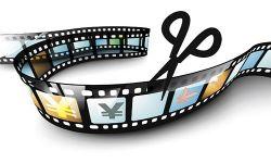 """电影众筹新思路:DreamAlliance 想用""""数据分析""""颠覆好莱坞?"""