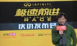 关于在线视频,搜狐视频老板张朝阳都说了些什么?