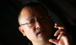 《闯入者》导演王小帅:不是我另类,是整个社会病得太厉害