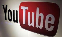 YouTube频道主都做了些什么来赚钱?