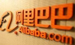 中国网络视频产业集体发声呼吁加强版权保护