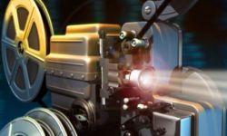 """有一种痛叫""""大片太暗看不清""""   3D电影放映亮度暗藏玄机"""