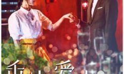 电影《重生爱人》即将全国公映  王丽坤郑元畅再度颠覆自我