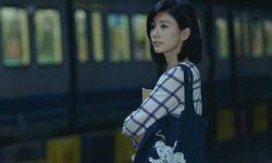 电影《十七岁》即将登陆内地  主演贾静雯怀孕照曝光