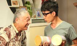 励志亲情喜剧《妈咪侠》5月29日上映 先导喜剧版预告发布