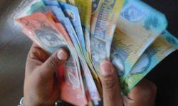 澳大利亚政府对电影电视局的财政预算持续四年缩减