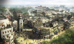 冯小刚电影公社:开业一年,接待游客超100万人次