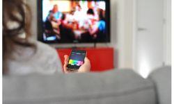 关注跨屏用户需求 大视频环境内容生产之道