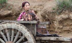 电影《太阳河》甘南热拍  重温长征故事献礼80周年