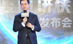 叶宁专访:中国电影怎能指望说英文的人来创作?