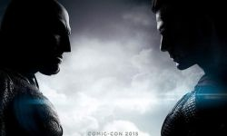 美媒:观众已审美疲劳  未来超级英雄继续制霸大银幕