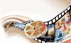 谢飞 鲍德熹 严歌苓畅谈:中国电影进入好时代还是坏时代