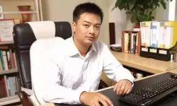 湖南卫视张若波:积极探索原创节目开发  执行总局新政