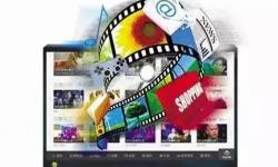 国内视频网站四大进化让自制内容发生核变