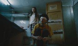 中国籍导演宋鹏飞《地下香》入围威尼斯电影节威尼斯日单元