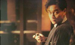 《古惑仔》要重拍   提起那些年的香港电影,你在怀念什么?