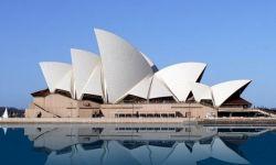 澳大利亚电影电视局公布资金削减计划