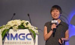 蓝港互动筹建蓝港影业,启动大IP和泛娱乐战略