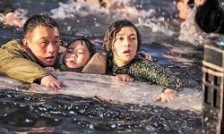 《太平轮·彼岸》遭遇票房滑铁卢  是电影太烂还是另有隐情?
