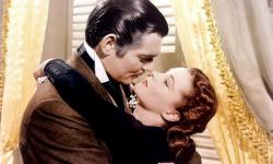 BBC推100部最好的美国电影,于是,标准有了不同的标准!