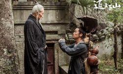 """电影辩论台:中国电影产业是否到了""""救市""""时候?"""