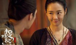 """""""四问""""单月54.9亿元票房    你是否还对中国电影未来信心十足?"""