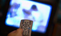 国产影视剧抄袭成风    60.2%受访者认为版权意识弱成抄袭原因