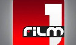索尼影业电视收购荷兰电影服务商Film1扩大西欧市场