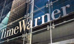时代华纳保持利润预期不变 第二季度营收下降4.1%