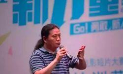中国电影文学学会副会长汪海林:电影剧作怎样才更出彩?