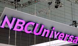 NBC环球2亿美元投资Vox Media 下个目标是BuzzFeed