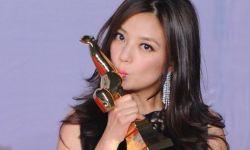 中国电影金鸡奖:失去了公信力,只剩下满满的尴尬
