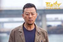 电影《烈日灼心》8月27日上映  新预告片放出