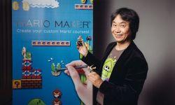 日本著名游戏生产商任天堂将再度进军电影界!