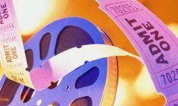 猫眼电影7月卖了22亿?电影票务电商平台数据如何确保真假!