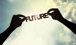 未来影院2.0:实现物联网   从电商手中夺回影院自主权