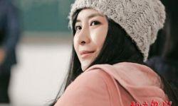 电影《枕边诡影》9月3日全国上映  王雅捷来喜用生命演绎惊悚
