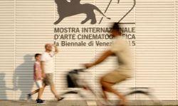 威尼斯电影节遭中国电影人冷落  参展中国公司减少