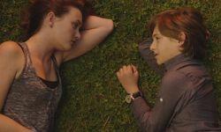 电影《如晴天,似雨天》:谁在为12岁正太的爱情故事抹眼泪