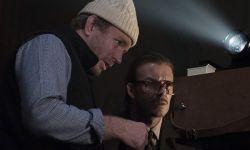 贝克汉姆进军演艺圈,将出演《圆桌骑士》有13句台词