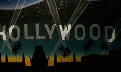 好莱坞的垂直垄断与反垄断