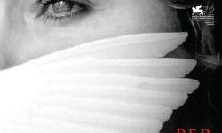 文艺电影《为你着想》:魔性女人的中年危机
