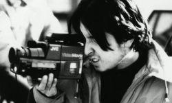 电影《山河故人》导演特辑:贾樟柯的17年导演生涯