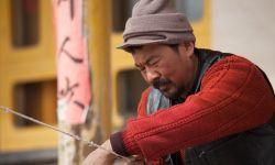 陈建斌电影《一个勺子》11月20日上映  王学兵戏份删大半
