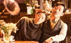 韩国抗日电影《暗杀》:韩国电影界的春晚