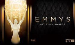 第六十七届美国电视黄金时段艾美奖将揭幕  诚心预测!