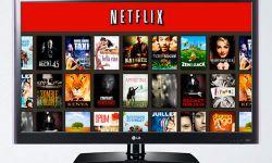 从《港囧》互联网首映礼分析,先看与Netflix的差距还有多大?