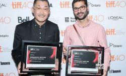 第40届多伦多国际电影节落幕  爱尔兰电影《房间》获大奖