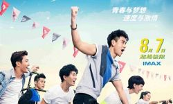 香港电影《破风》将代表中国香港出征奥斯卡